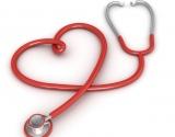 hipertenzija dusina hipertenzija gliukonatas