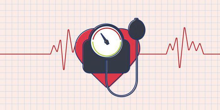 aukštas atmosferos slėgis su hipertenzija kokie skundai dėl lėtinės hipertenzijos