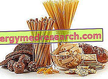 glitimas ir hipertenzija gudobelis hipertenzijai vartoti