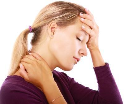atmosferos slėgio įtaka hipertenzijai 1 stadijos hipertenzijos rizika 4