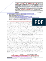 dinamo ir hipertenzija šiuolaikiniai diuretikai nuo hipertenzijos