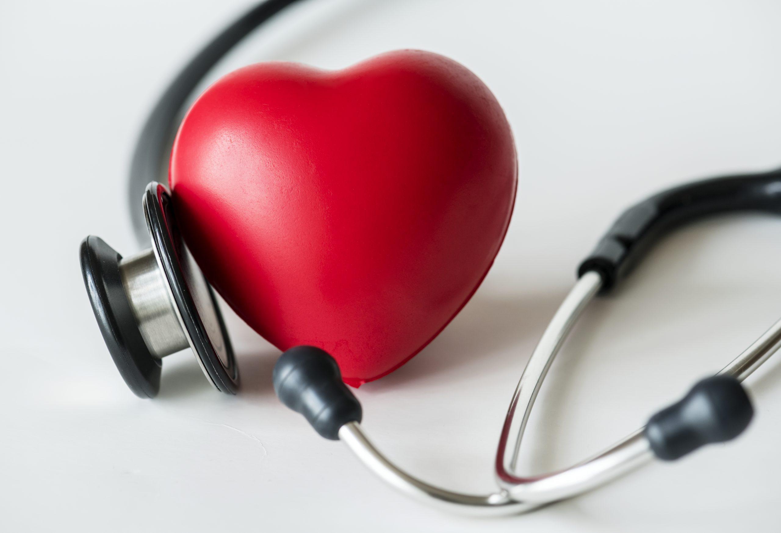 dieta hipertenzijai su receptais