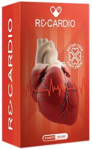 veikia hipertenzija