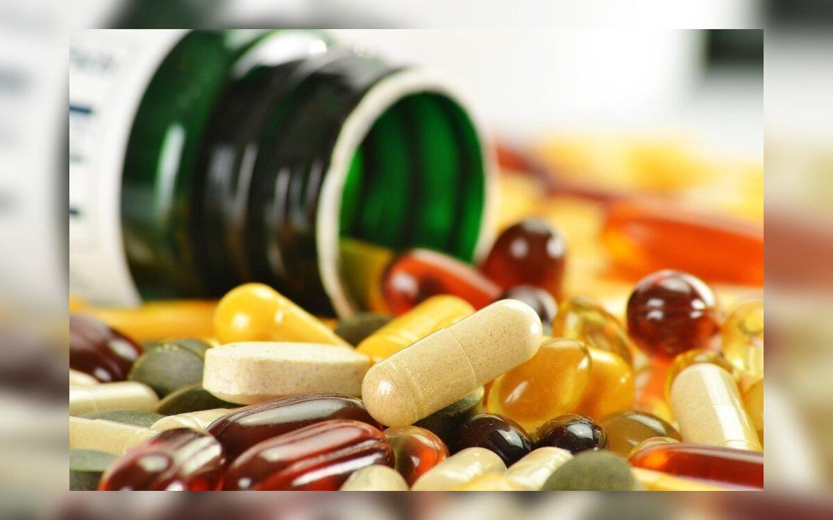 vitaminas B 12 hipertenzijai gydyti