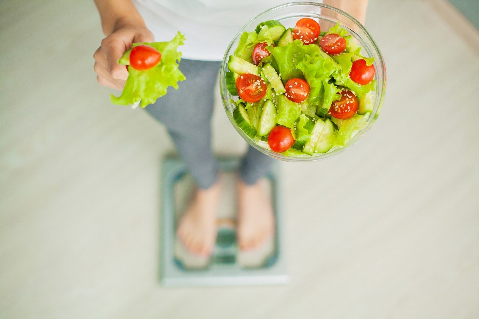 dietos hipertenzijos receptas