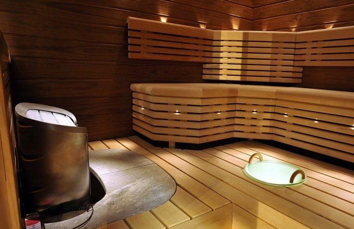 galite apsilankyti saunoje su hipertenzija