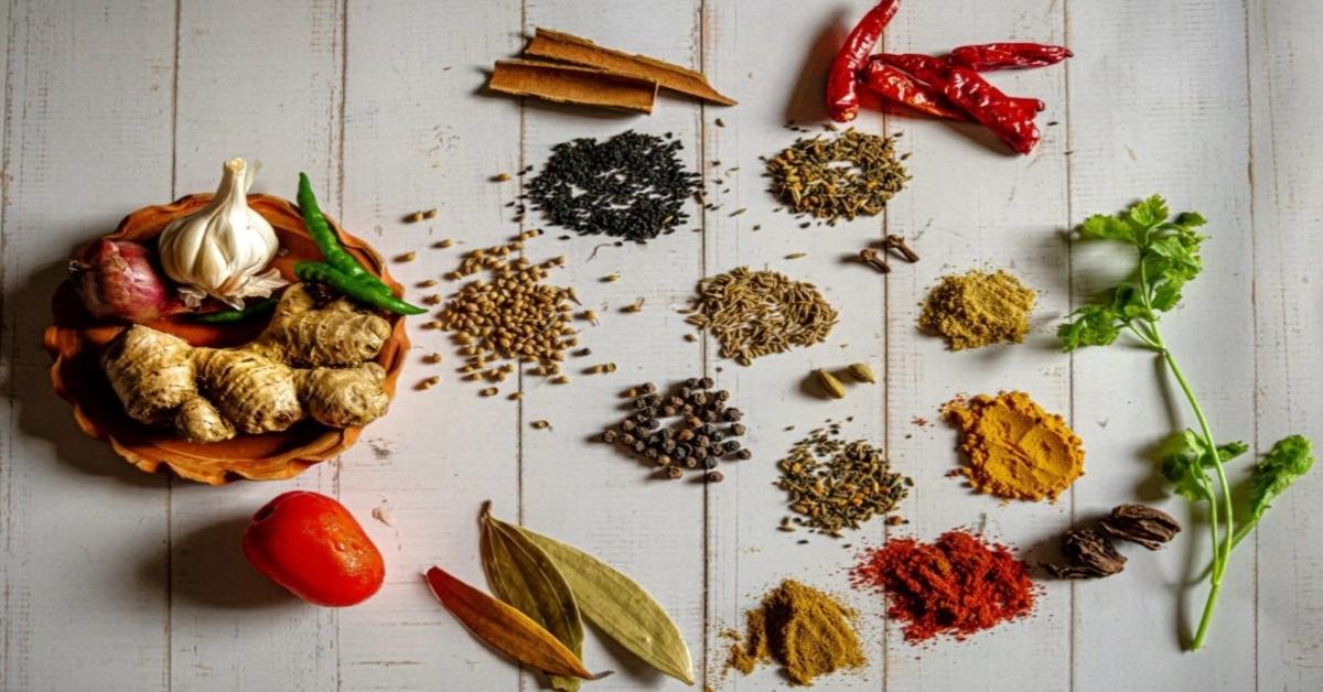 koks maistas padeda sergant hipertenzija