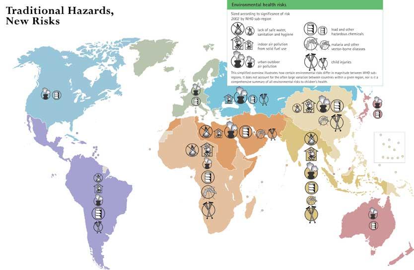 širdies ligų ir insulto pasaulio sveikatos organizacijos atlasas vaistai nuo hipertenzijos, o ne kalcio kanalų blokatorius