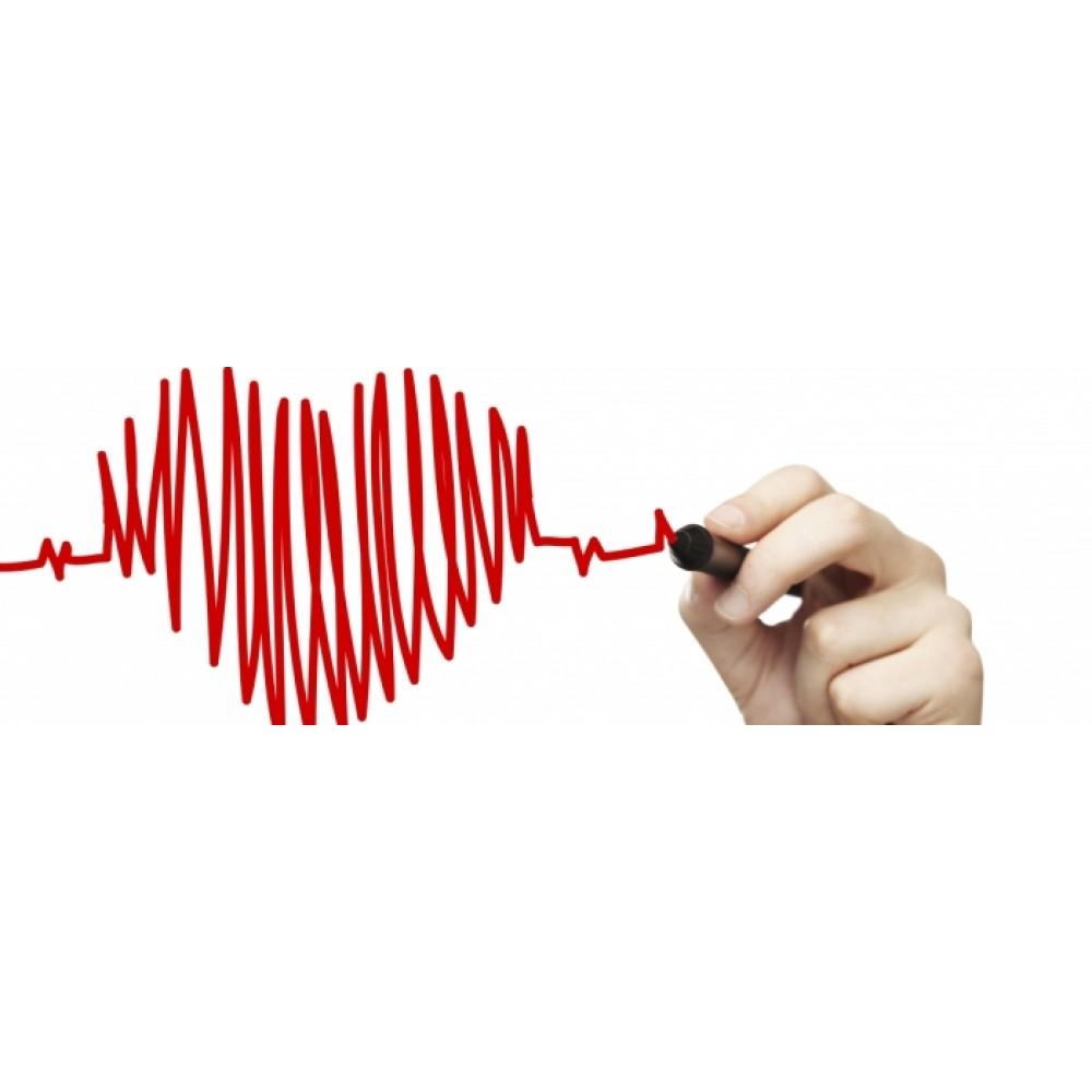 miokardo hipertenzija staiga nukrites kraujo spaudimas