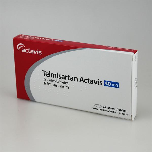 kaip nustoti vartoti tabletes nuo hipertenzijos metoprololio hipertenzija