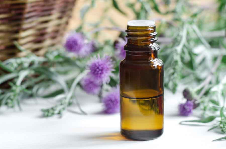 tiroksinas ir hipertenzija hipertenzija menopauzėje