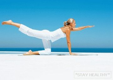 hipertenzija bodyflex hipertenzija nuo kiek metų