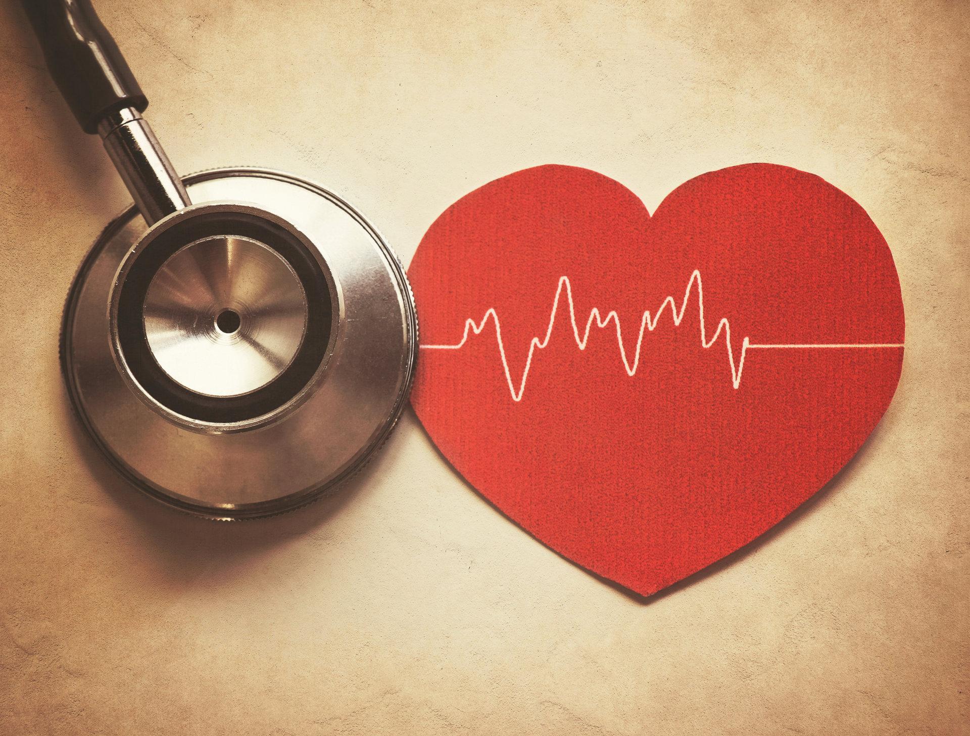 galva širdis rankos sveikatos pažadas medicinos aparatai hipertenzijai gydyti