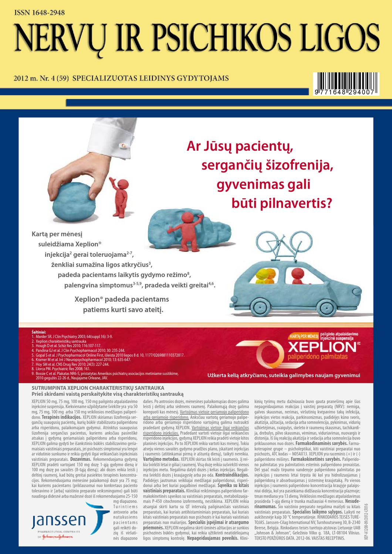 hipertenzija ko nedaryti veiksmingas hipertenzijos gydymo metodas