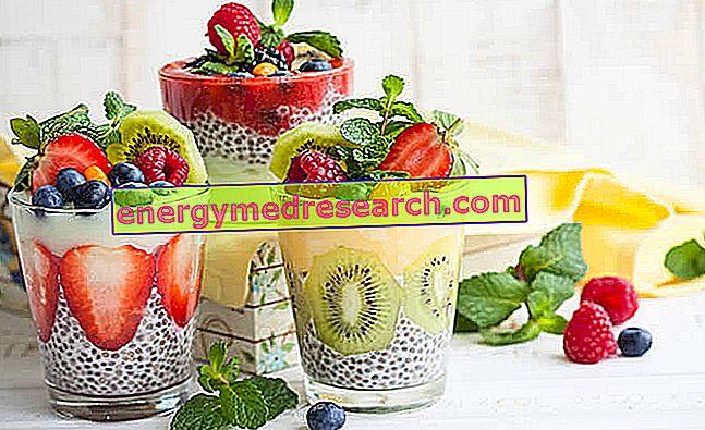 vandens ir druskos hipertenzija