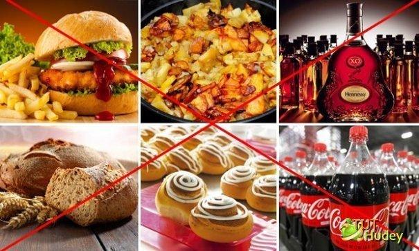 maisto produktų, kurių negalima valgyti sergant hipertenzija kokie yra hipertenzijos tipai