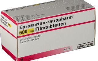vals vaistas nuo hipertenzijos