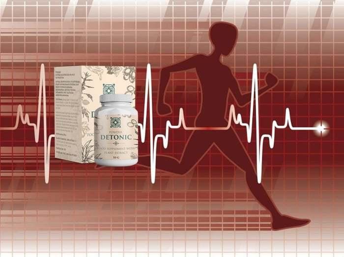 gudobelis hipertenzijai vartoti išemijos hipertenzijos gydymas