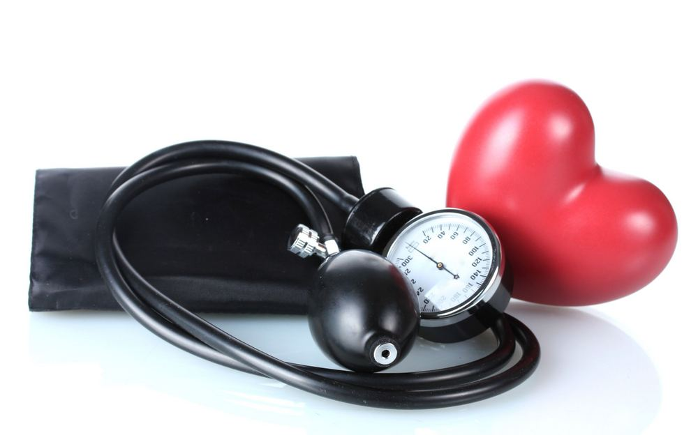 hipertenzija, o tai reiškia mažesnį slėgį kas yra trečiojo laipsnio hipertenzija
