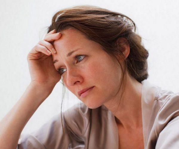 hipertenzija psichosomatinės priežastys mitybos poveikis hipertenzijai