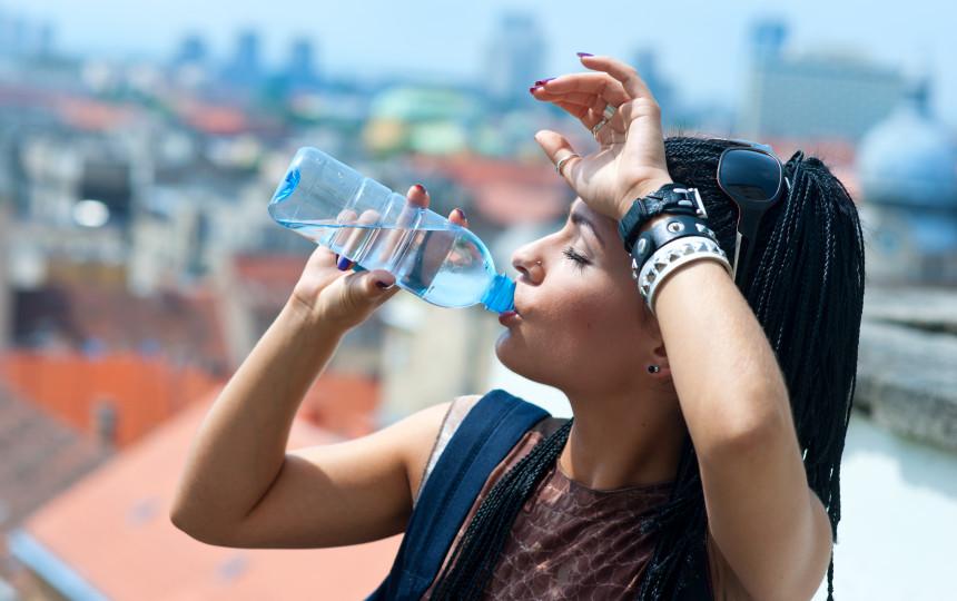 sergant hipertenzija, galima gerti daug vandens kas yra piktybinė hipertenzija ir kaip ją gydyti