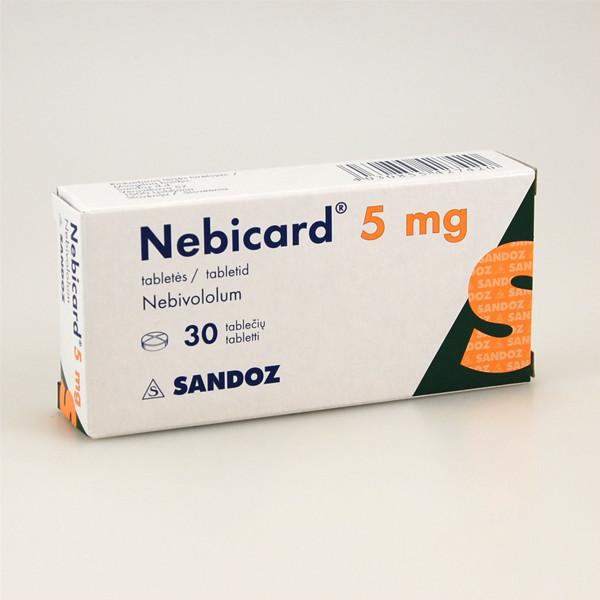 kaip nustoti vartoti tabletes nuo hipertenzijos hipertenzijos gydymas klonidinas