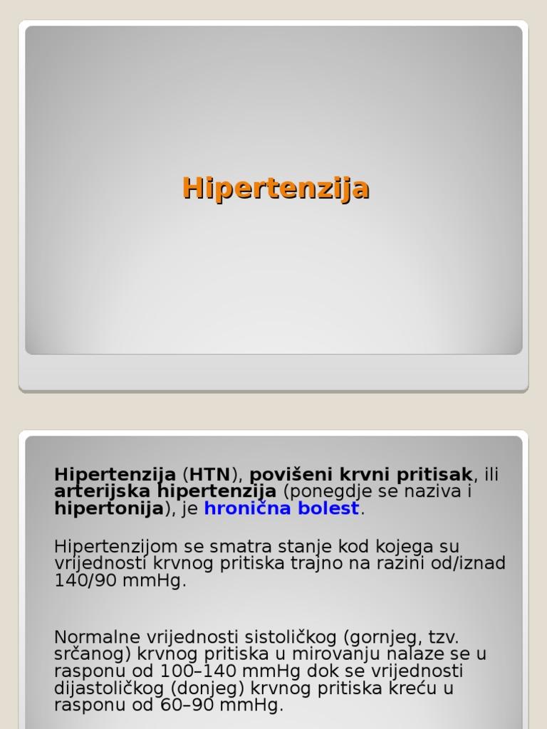 kasdien vartoja vaistus nuo hipertenzijos bet shpa gydant hipertenzija