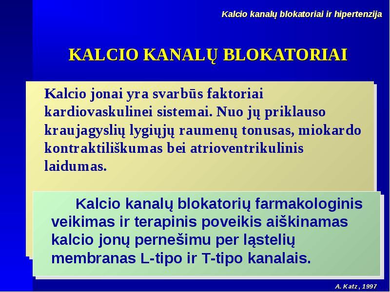 hipertenzija laktacija