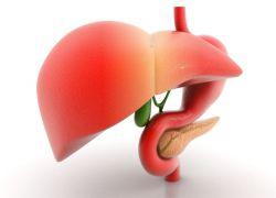 hipertenzija tulžies