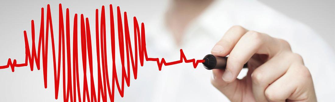 vartojant ASD hipertenzijai