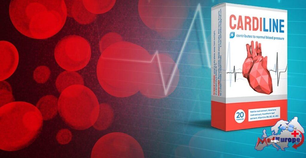 iš hipertenzijos vartojimo instrukcijų naujos kartos vaistas nuo 3 laipsnių hipertenzijos