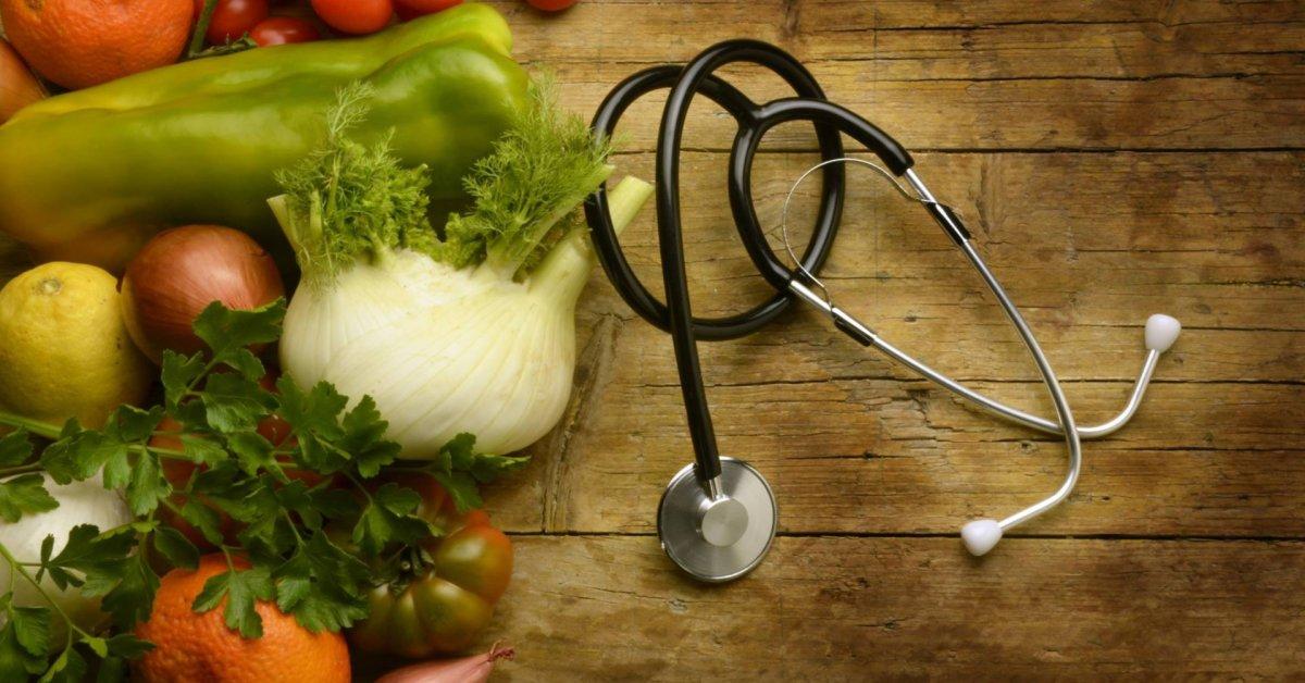 hipertenzijos ligos dieta