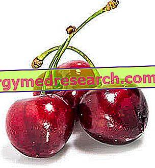 antihipertenzinis vaistas nuo hipertenzijos