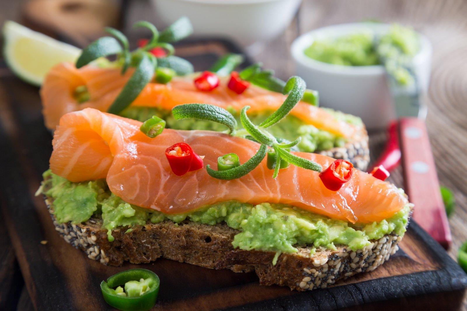 greita širdies sveikatos vakarienė pakitimai akyje su hipertenzija
