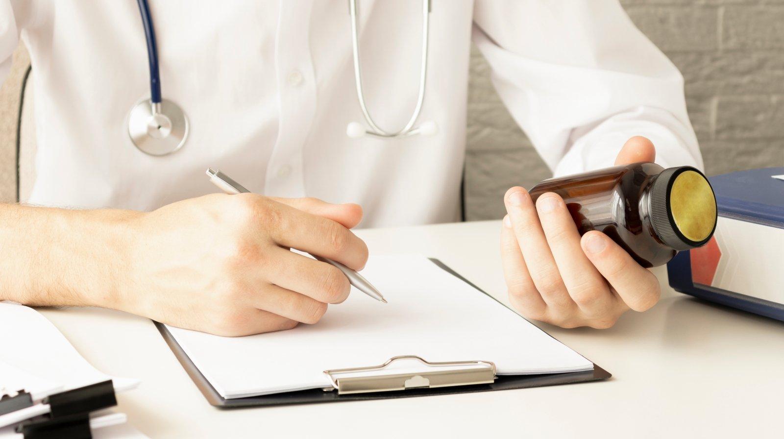 produktai gali būti naudojami hipertenzijai gydyti