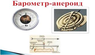 Arterinio kraujo spaudimas