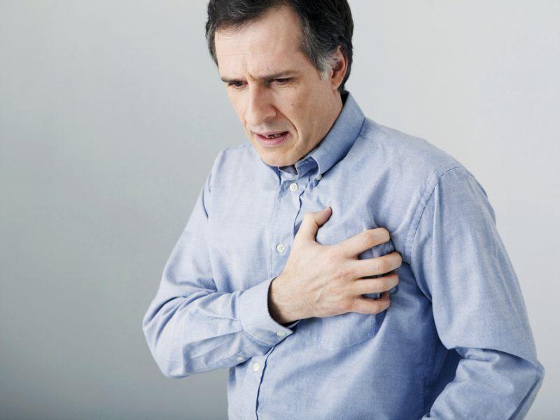 soros nuo hipertenzijos apžvalgų erškėtuogė gydo hipertenziją