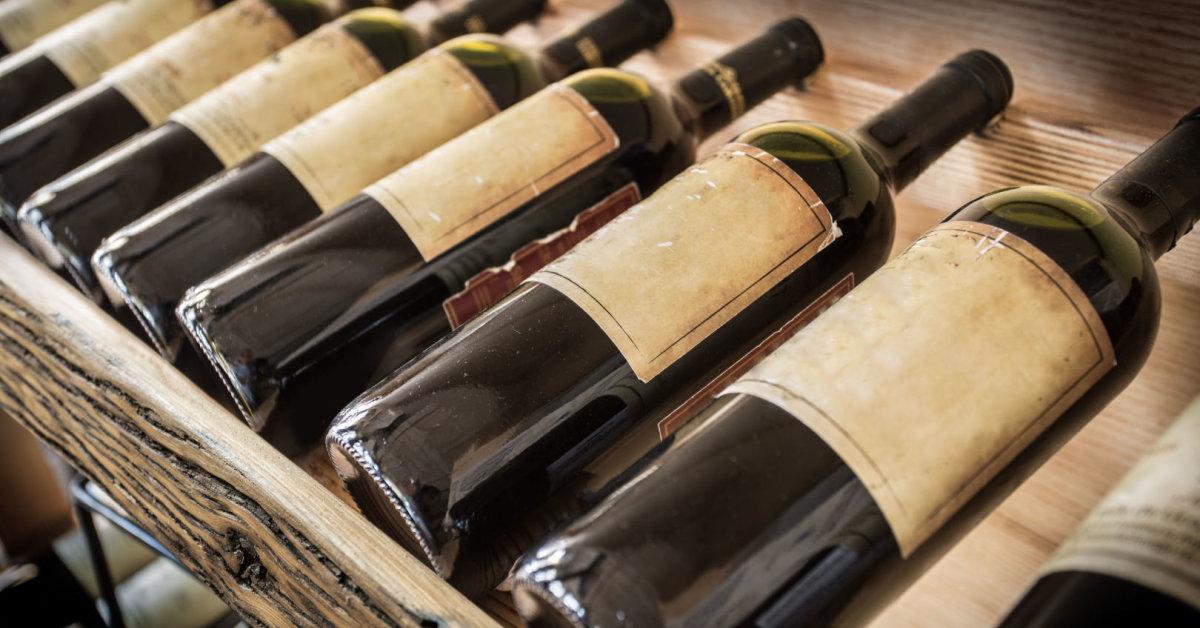 geri vynai širdies sveikatai maisto papildai hipertenzijai forumas