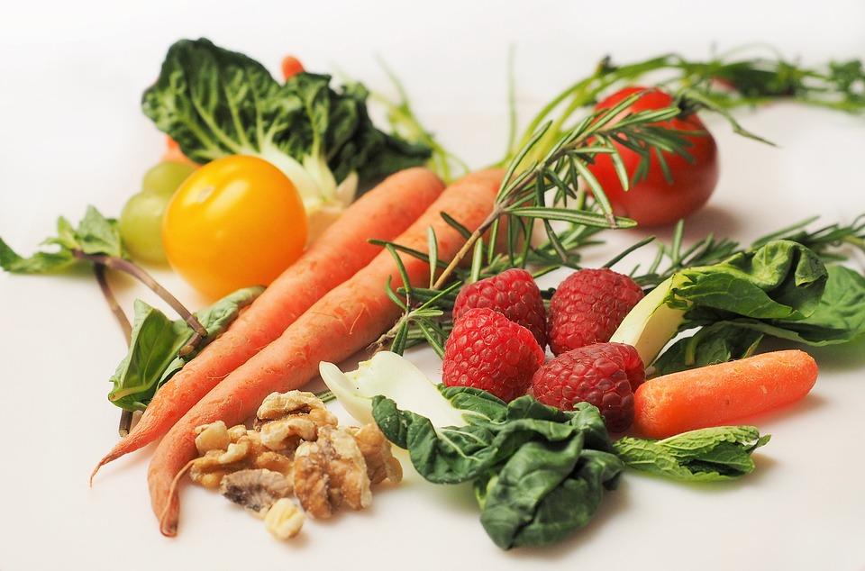 mityba hipertenzijai medicininė mityba