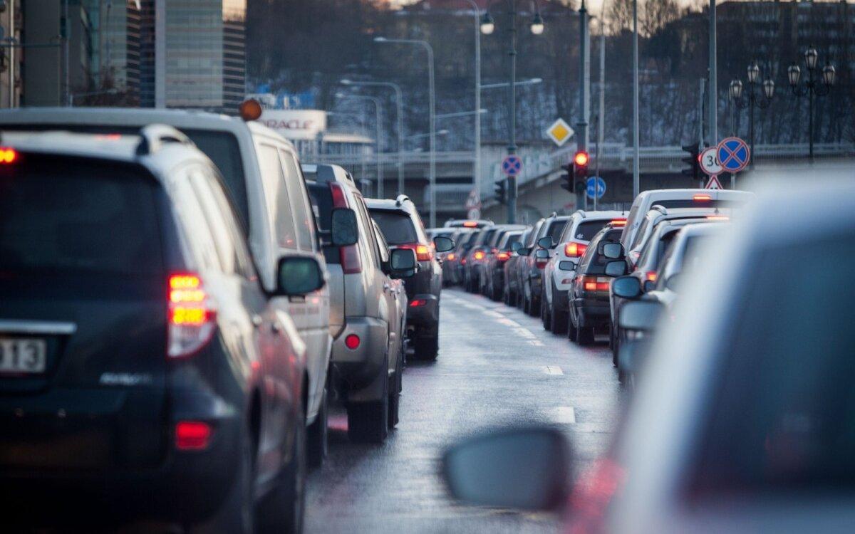 galite vairuoti automobilį su hipertenzija galvos skausmo hipertenzijos gydymas