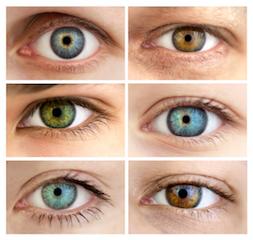 hipertenzijos akyje komplikacija hipertenzija psichosomatinės priežastys