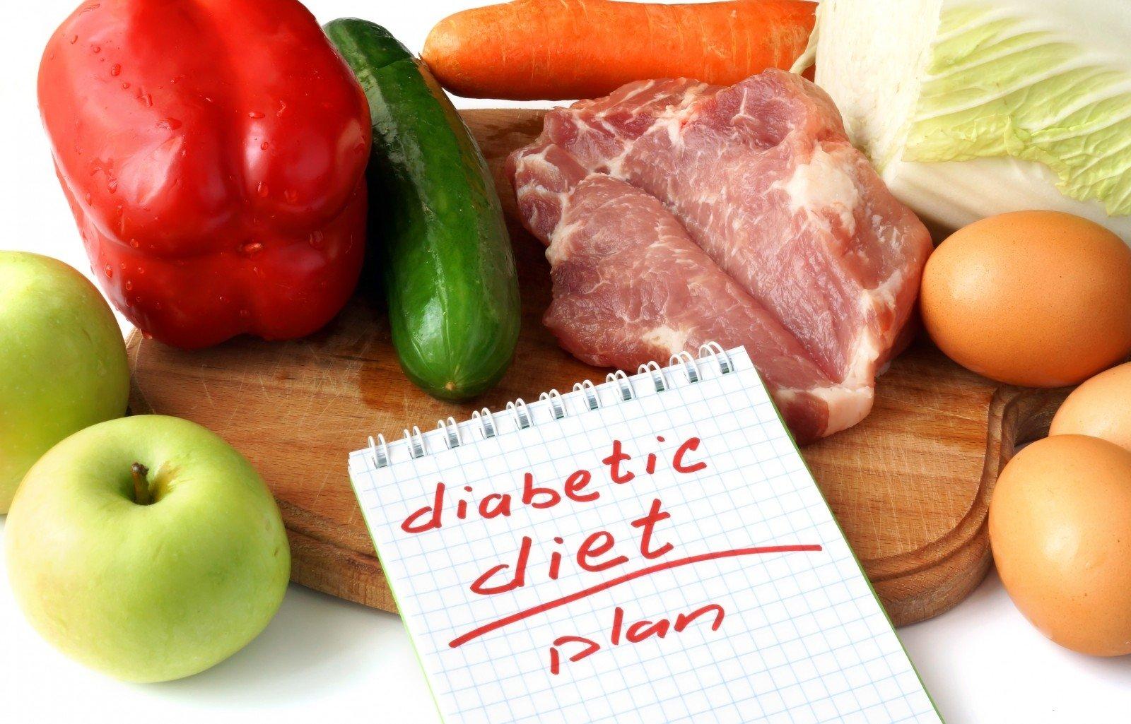 kiek cukraus galite suvalgyti sergant hipertenzija
