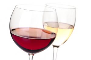 geri vynai širdies sveikatai kaip susiję hipertenzija ir diabetas