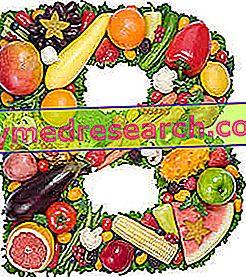 grupės hipertenzijos vitaminai