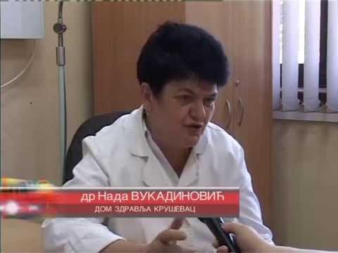 hipertenzija ir vandens kiekis nuo hipertenzijos Evalar