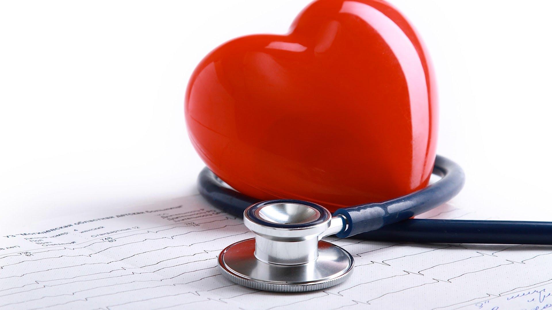 pakitimai akyse su hipertenzija hirudoterapija hipertenzijos vaizdo taškams