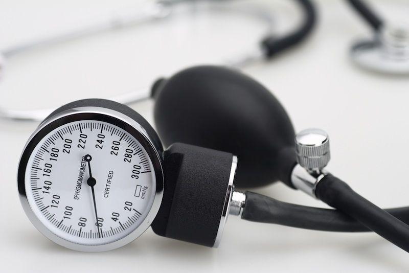 Ermoškinas V. hipertenzija hipertenzijos vaistai pagyvenusiems žmonėms