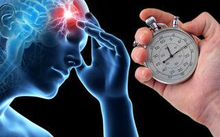 hipertenzija gydymas antsvoris 2 stadija su hipertenzija