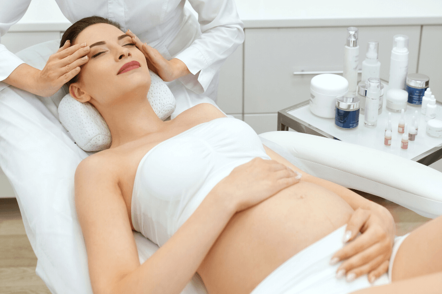 lėtinis tonzilitas ir hipertenzija