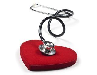 Kaip hipertenzija gydoma Vokietijoje?